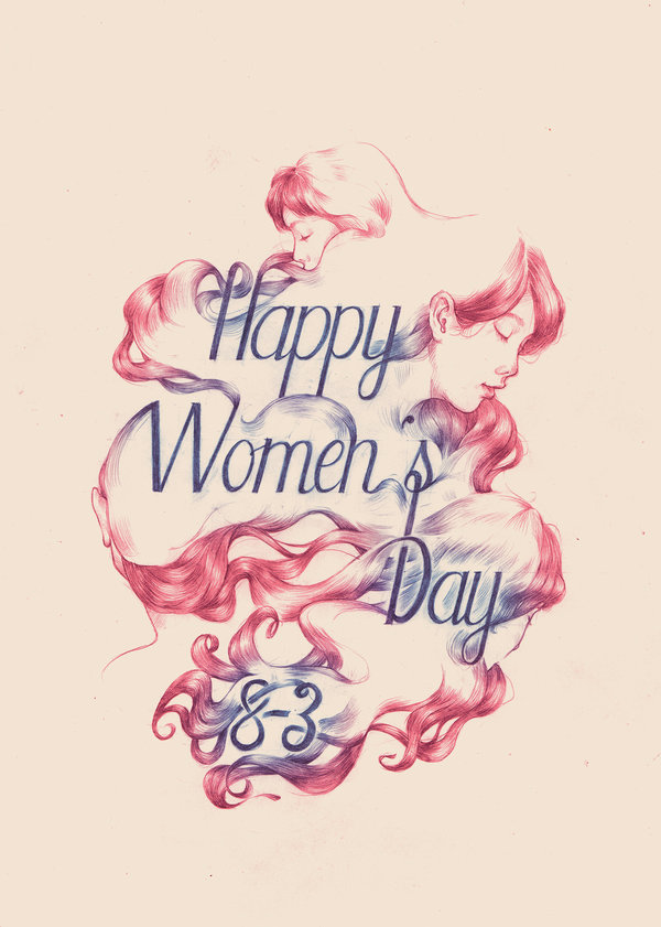 happy_women_s_day_by_n0tisme-d5xfx49