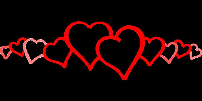 hearts-37208_960_720