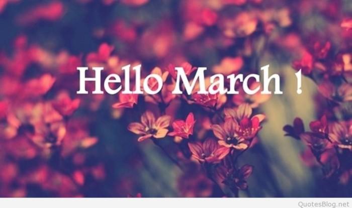 hello-march2015