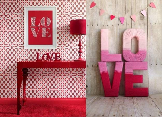 ideas-decoracion-san-valentin-2013-objetos-love