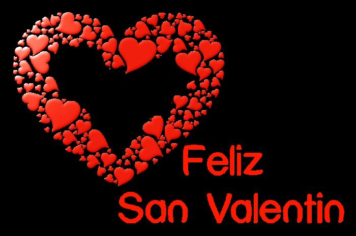imagenes amor para decorar san valentin,love,png (4)