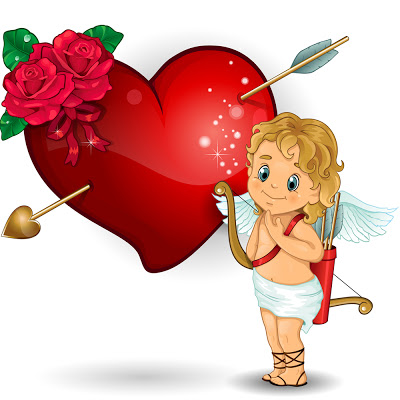 imagenes-de-amor-dia-de-san-valentin-14-de-febrero-012
