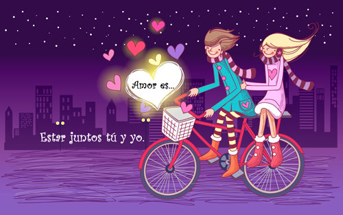 imagenes-de-amor-mensajes-14-de-febrero-san-valentin
