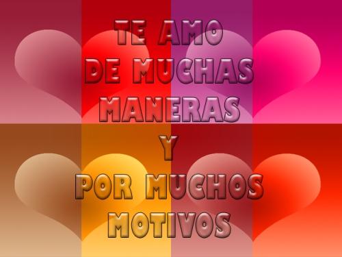 mensaje-lindo-para-el-dia-de-los-enamorados-maneras_motivos