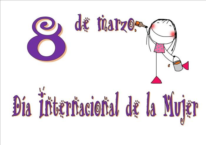 mujermagen-del-cartel-8-de-marzo