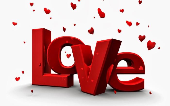palabra-love-san-valentin-corazones_2560x1600