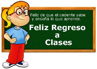 regreso-a-clases (1)