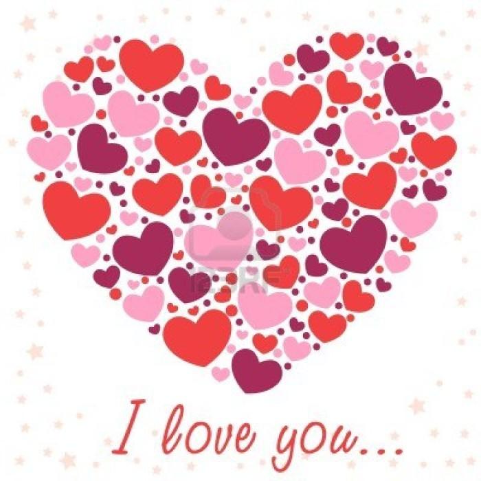 san-valentin-corazones-012