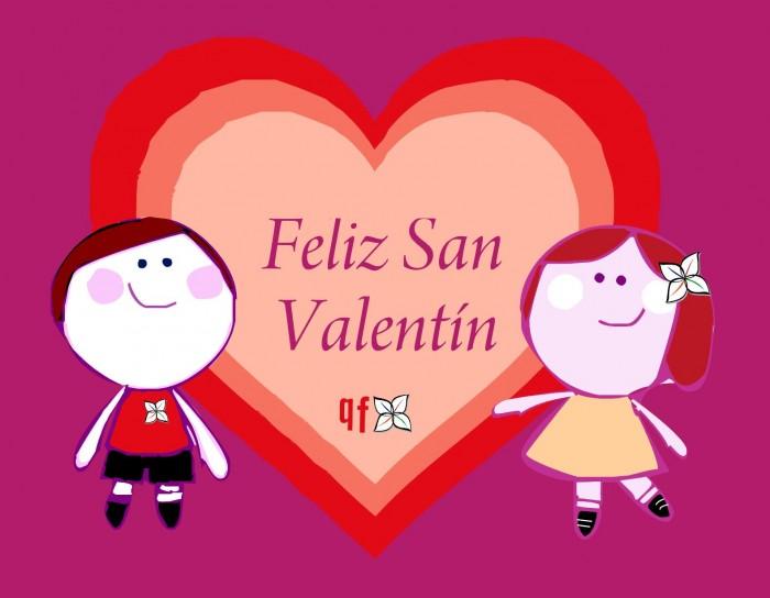 san-valentin-porque-el-14-de-febrero-es-el-dia-de-los-enamorados-2133