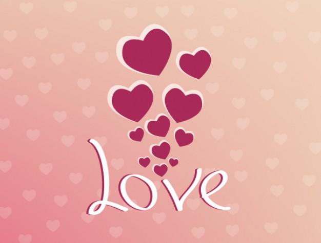 tarjeta-del-dia-de-san-valentin-corazones-rojos_81-2147486050
