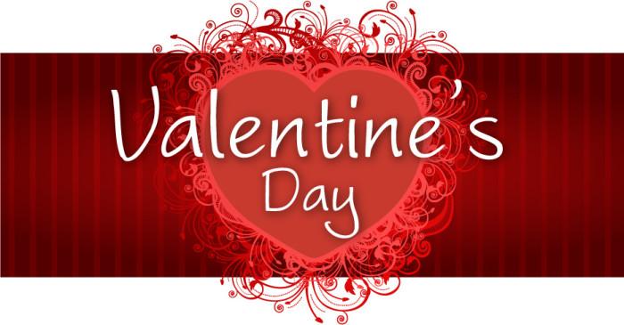 valentinesdayblogheadernew
