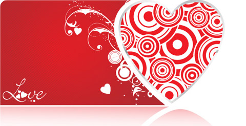 vectores-san-valentin