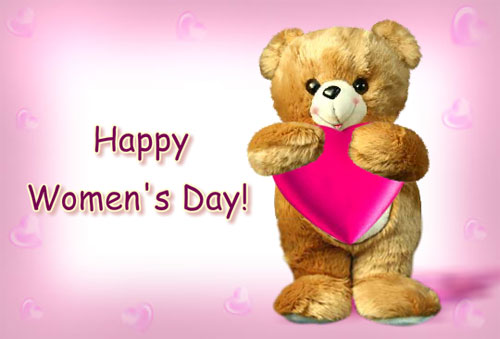 womens_day_019