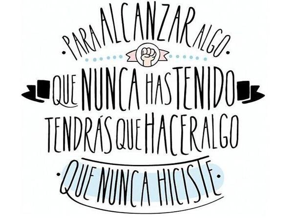 Bienvenidos10