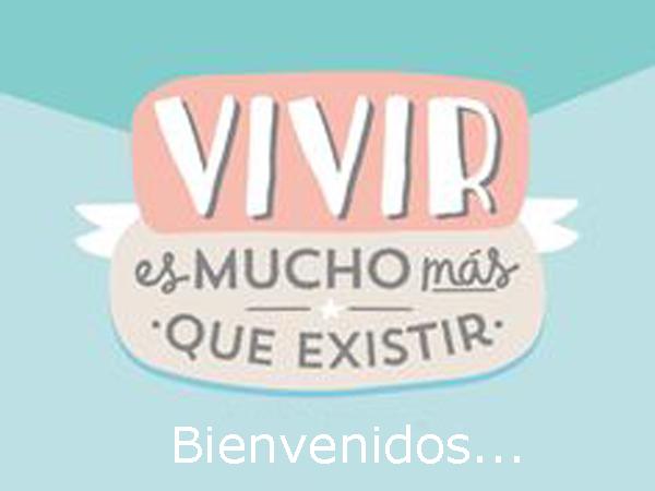 Bienvenidos5