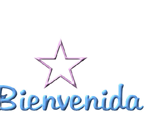 Bienvenidos8