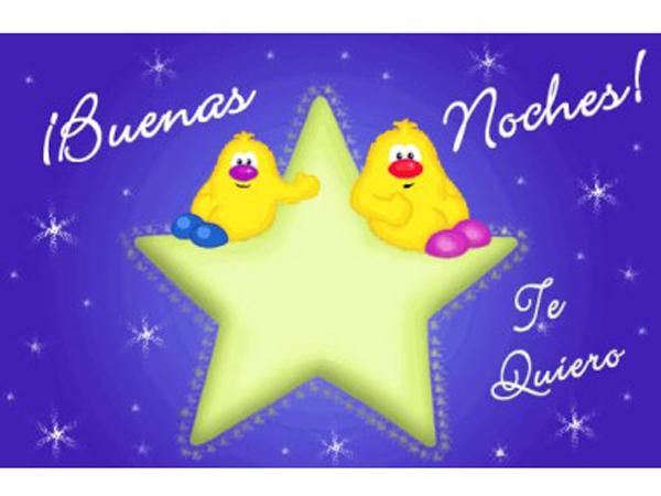 BuenasNoches14