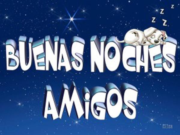 BuenasNoches23