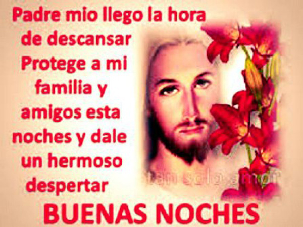 BuenasNoches26