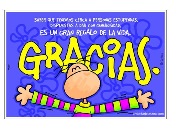 DecirGracias10