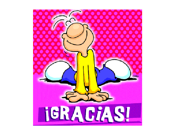 DecirGracias12