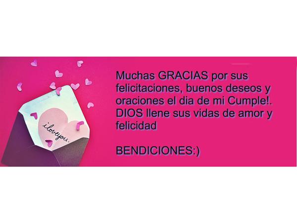 DecirGracias14