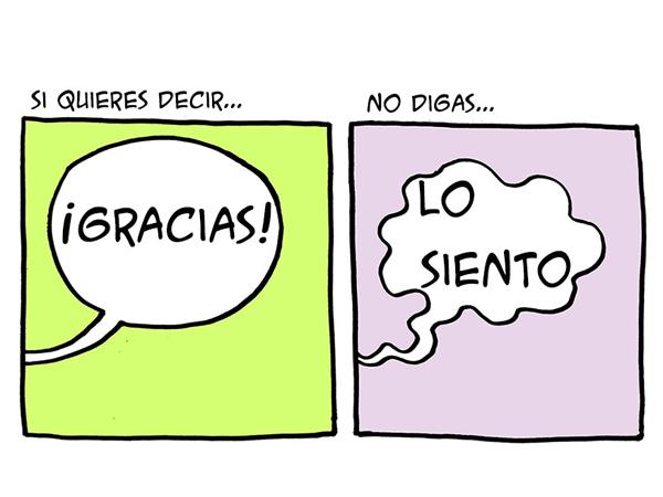 DecirGracias3