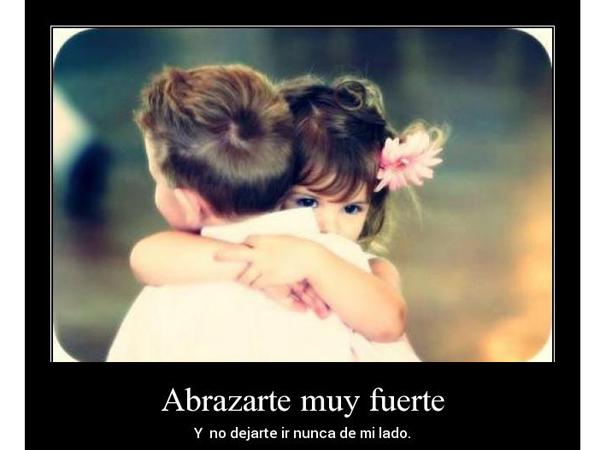 FrasesDeAbrazos3