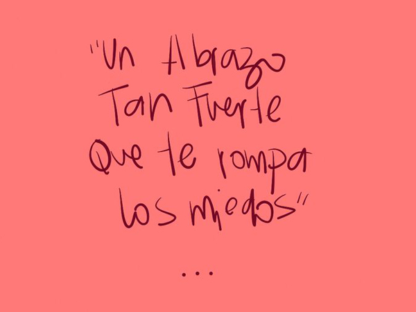 FrasesDeAbrazos4