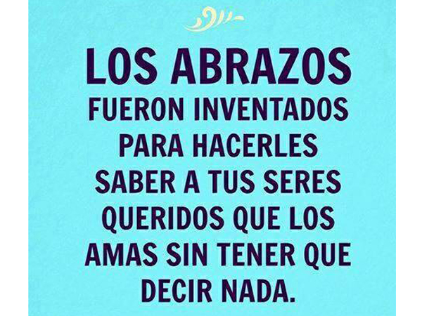 FrasesDeAbrazos5
