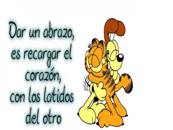 FrasesDeAbrazos6