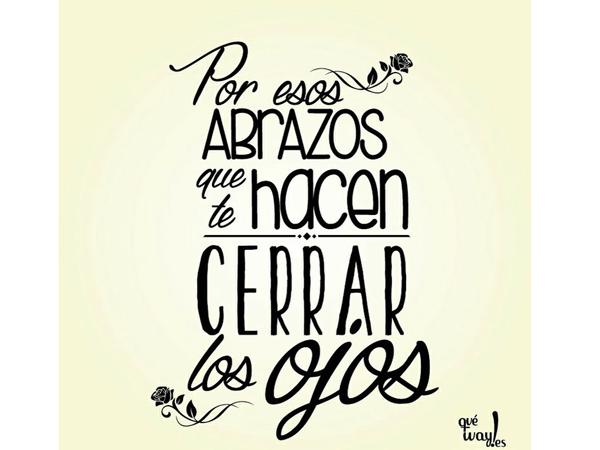 FrasesDeAbrazos7