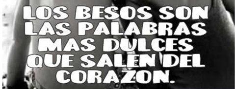 FrasesDeBesos2
