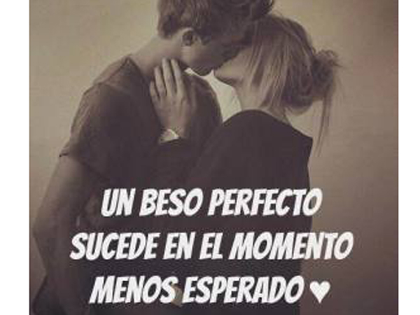 FrasesDeBesos3