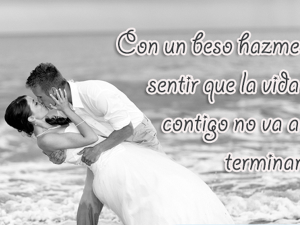 FrasesDeBesos7
