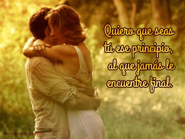 FrasesEnAbrazos11