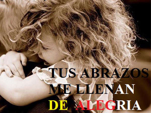 FrasesEnAbrazos29
