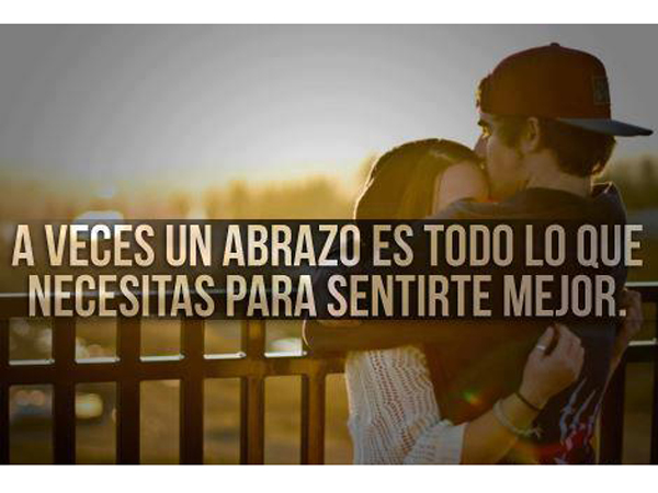 FrasesEnAbrazos3