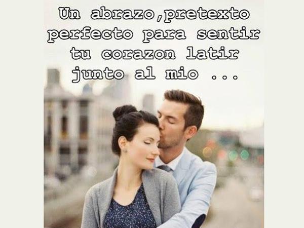 FrasesEnAbrazos5