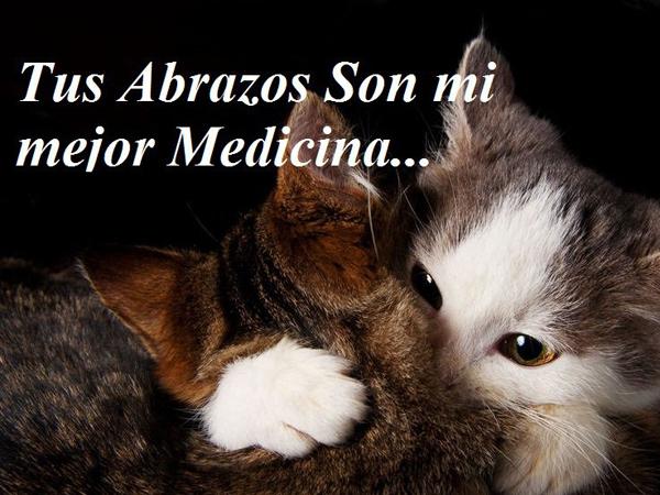 FrasesEnAbrazos6