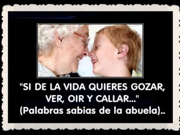 FrasesParaAbuelos12