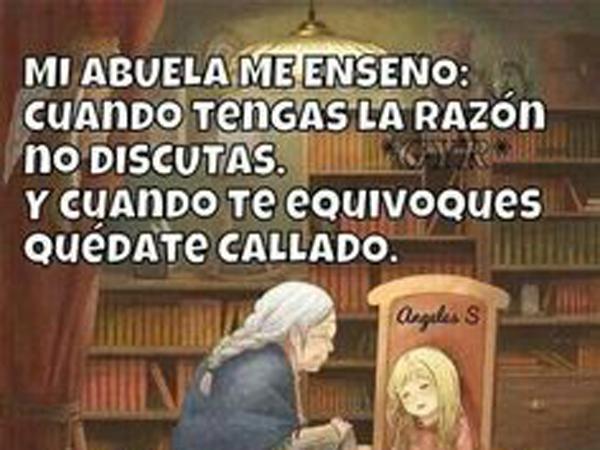 FrasesParaAbuelos13
