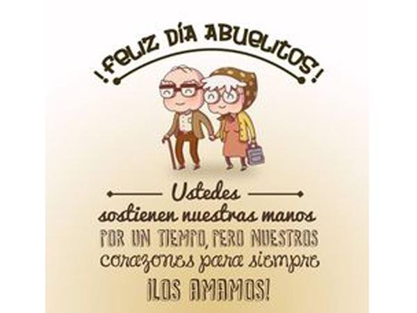FrasesParaAbuelos22