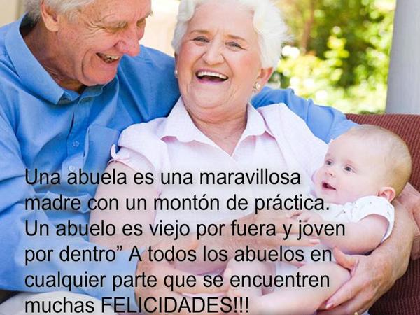 FrasesParaAbuelos29