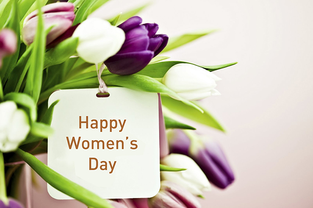 Happy-Women-Day