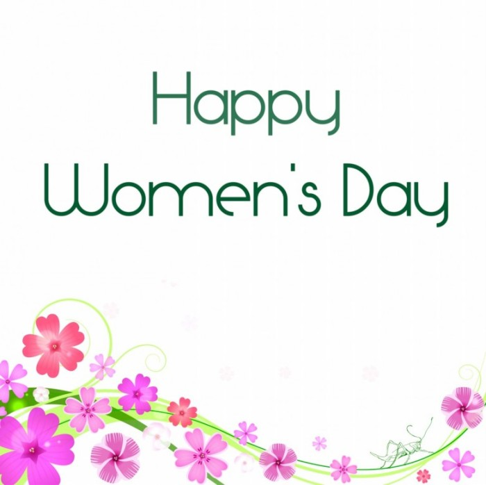 Happy-Womens-Day-2015-Down-Rose-waves