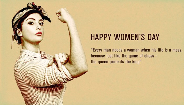 Happy-Womens-Day-2015