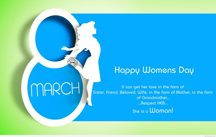 Happy-Womens-Day-Best-Wallpaper1