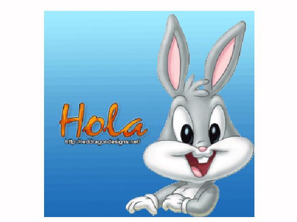 HolaHola