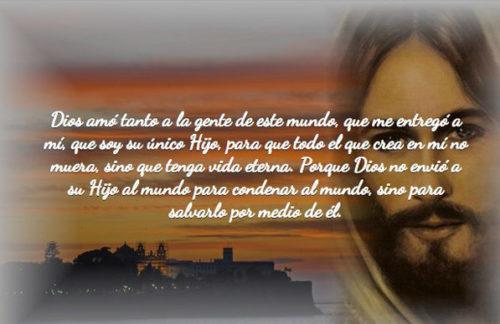 ImagenesDeConsuelo